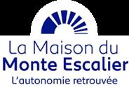 La Maison du Monte Escalier : Spécialiste des monte escaliers, ascenseur et plateforme pour particuliers et professionnels (Accueil)